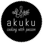 akuku – cooking with passion
